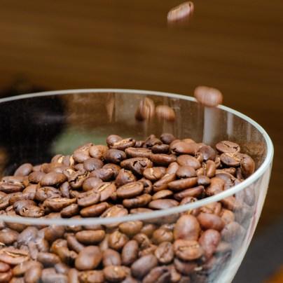 kahvi1