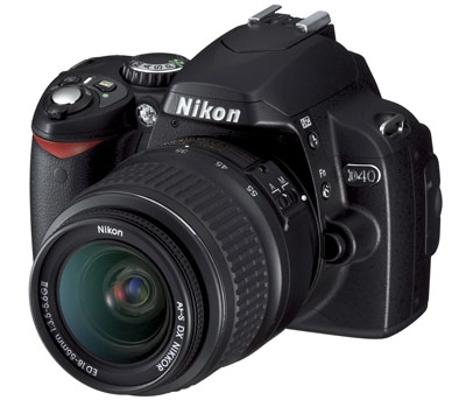 nikon-nikon-d40965