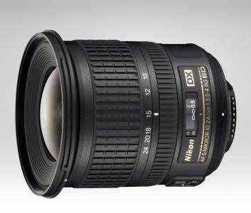 353_2181_af-s-dx-zoom-nikkor-10-24mm-f-35-45g-ed_front1