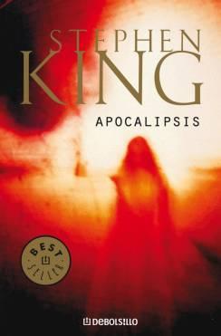 apocalipsis-bolsillo1_libro_image_big