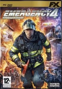 emergency4_01-210x300