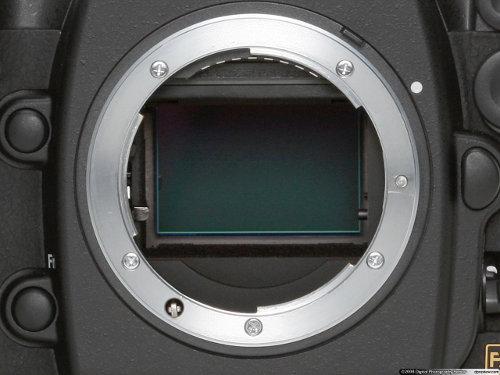 lensmount1