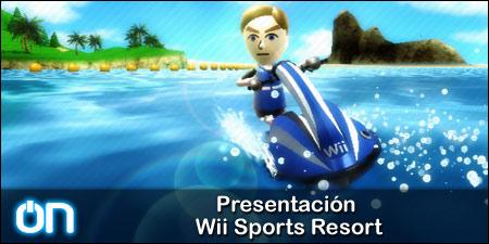 presentacion_wiisportsresort_wii