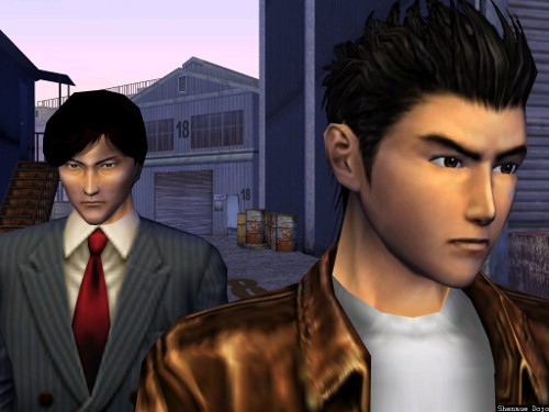 Shenmue__155