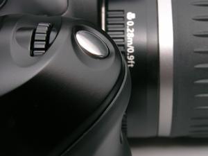 shutter-button