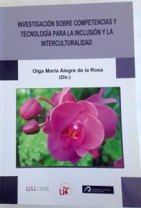 Sevilla. Arial, 2012. Proyecto de Investigación I+D+i (2008-2011)
