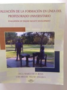 Evaluación-de-la-profesión-en-linea-del-profesorado-universitario