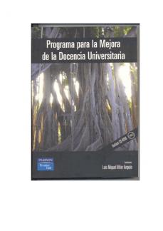 libros-pedagógicos
