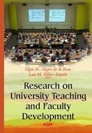 Cambio e innovación docente