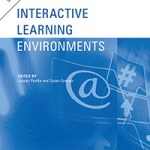 Villar, L. M., & Alegre, O. M. (2008). Measuring faculty learning in curriculum and teaching competence online courses. Interactive Learning Environments, 16(2), 169-181.
