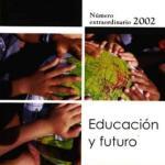 portada_re2002