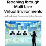 Teaching through Multi-user Virtual Environments. Vicenti, G. and Braman, J.