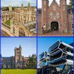 Ranking de Empleabilidad Universitaria