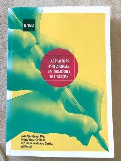 DE LA SUPERVISIÓN A LA MENTORÍA EN LAS PRÁCTICAS PROFESIONALES: INICIATIVAS SOLIDARIAS EN CONTEXTOS UNIVERSITARIOS DE CARÁCTER EDUCATIVO