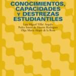 La profesionalidad en Pedro Simón de Vicente Rodríguez. In memorian