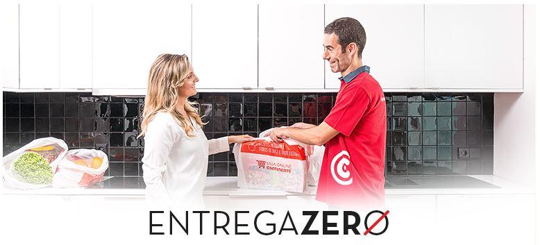 entrega-zero