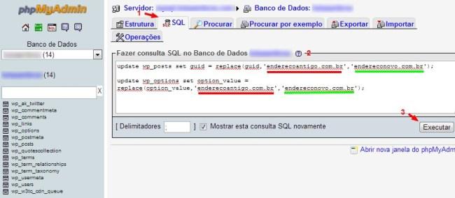 lusdesign.com---mysql.luisaambros.com---luisaambros---phpMyAdmin-3.3.10