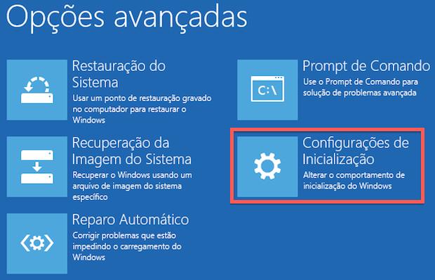 windows8opcoesavancadas
