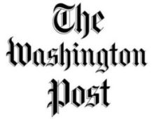 The Washington Post (Reporter)