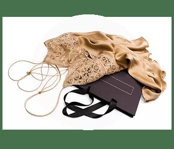 shop-clothes-img-08