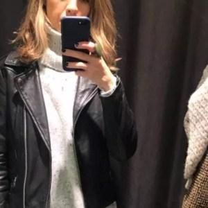 2 5 Personal Shopper (presencial)
