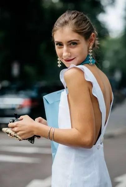 moda O que faz uma consultora de estilo e imagem