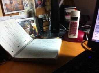 cuaderno_400