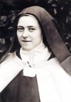 sainte-therese-de-lenfant-jesus