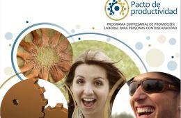 Mid-term evaluation: Pacto de Productividad