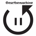 escthemachine