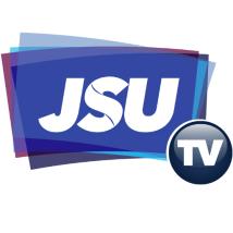JSU-TV