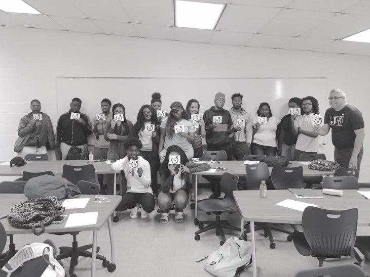 Students7