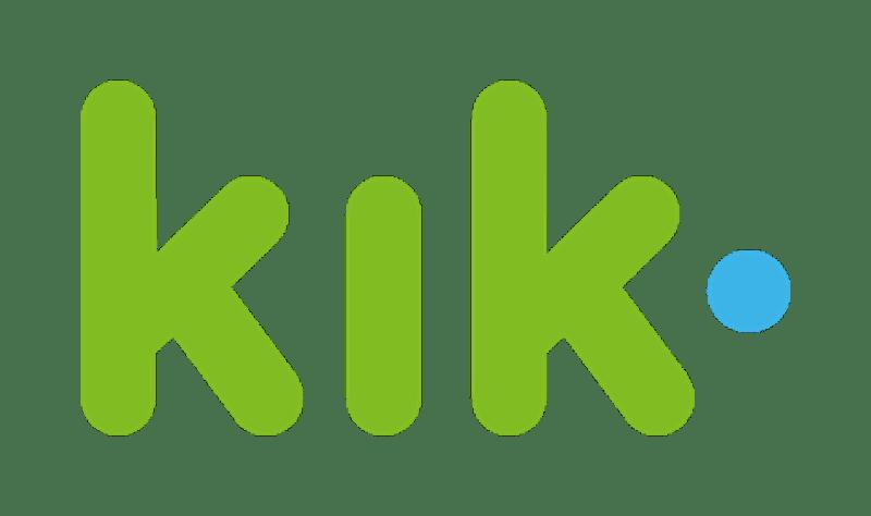 Kik-logo-med-800x474