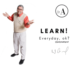 Learn 2
