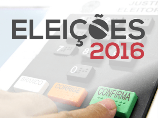 eleicao-2016
