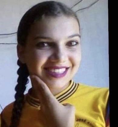 Jovem mata namorada adolescente de 17 anos no Maranhão – Portal Rio Parnaíba