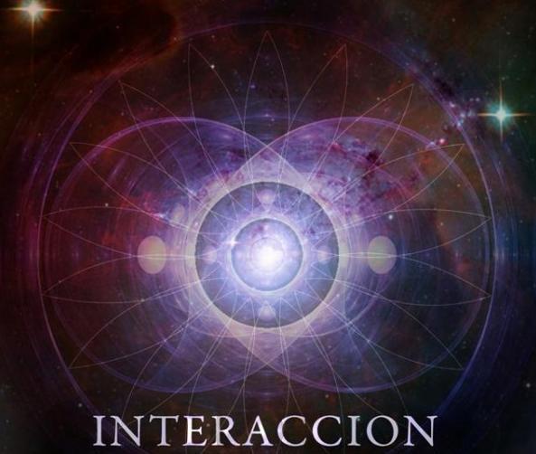 Interacción Visual