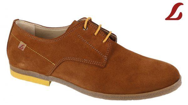 c9be1725 Zapatos 24 horas- Categoría - Luisetti Blog