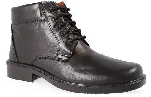 962e49813dd consejos calzado archivos - Página 2 de 3 - Luisetti Blog