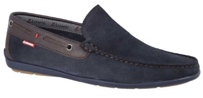 como combinar el calzado hombre archivos - Luisetti Blog 25886e136af6
