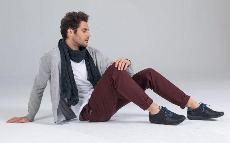640da68ca66 zapatos hombre online - Tag - Luisetti Blog