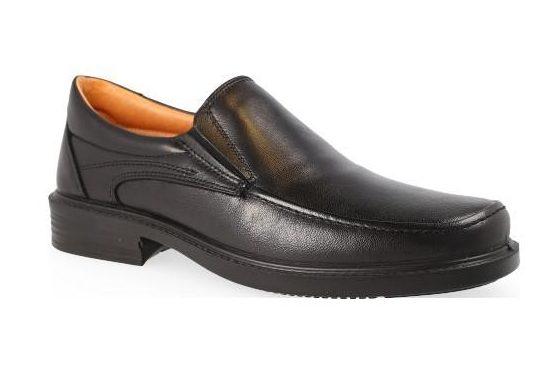 Consejos calzado hombre archivos - Luisetti Blog 95425beedac
