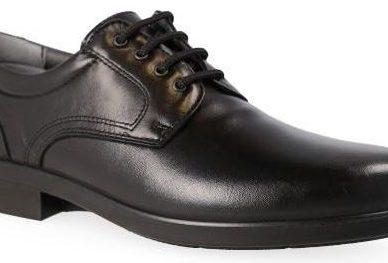 710aff524 Conoce el estilo zapato derby