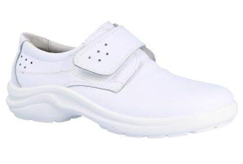 cc1d1800b1 Tag zapatos trabajo - Luisetti Blog