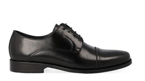 Combinar El Calzado Hombres Luisetti