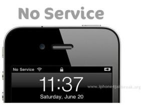 iphone-no-service