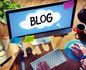el-blog-centro-neuralgico-de-comunicaciones-para-la-empresa