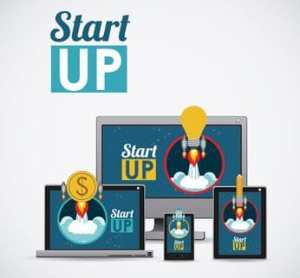 5-Consejos-para-invertir-en-startups-346x321