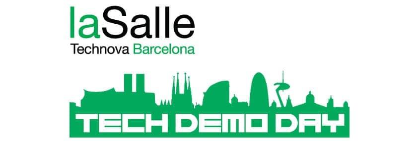 lasalle-tech-demo-day-2015-2