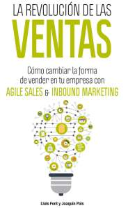 La Revolución de las ventas - Luis Font